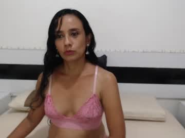 [26-09-20] cruelavil private show from Chaturbate