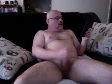 [24-01-21] kal41 private XXX video