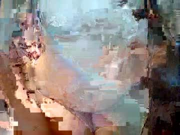 [23-02-20] wild_desire69 chaturbate cam show