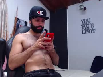 [12-02-21] hevan1234 video from Chaturbate