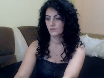 [10-09-20] alexyaxx record premium show from Chaturbate