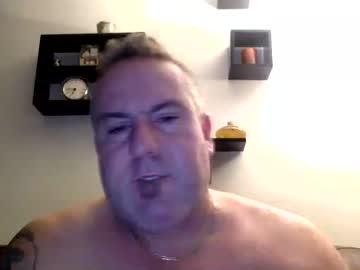 [07-11-20] dragontat01 record public webcam video from Chaturbate.com