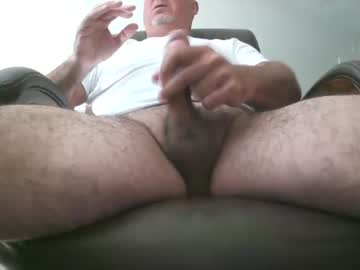 [03-08-20] icanluvu1 record private webcam from Chaturbate.com