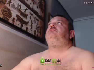 [20-04-21] _toreto_ record video with dildo from Chaturbate.com
