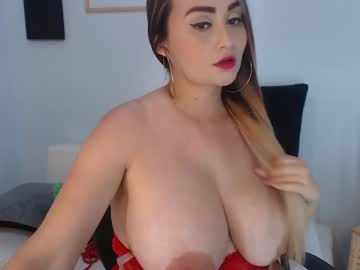 [11-03-20] isabella1__ chaturbate show with toys