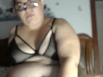 [19-09-20] alexa_swetth record webcam video