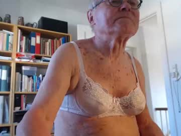 [05-06-21] tubaist private show from Chaturbate