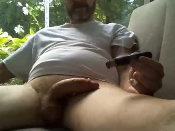 [03-08-21] bearchaser385 cum record