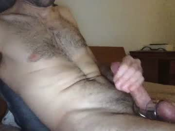 [23-01-20] fetishbigballs chaturbate private show