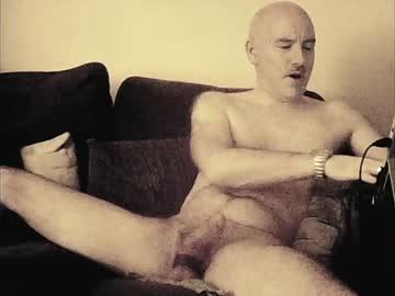 [24-11-20] hardeddie nude record