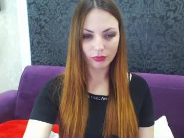 [14-07-20] biyabi video with dildo from Chaturbate