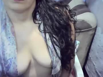 elena_250