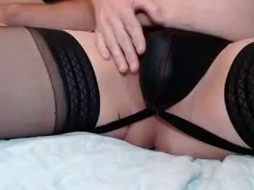 [26-01-20] pnpwithyou cam video from Chaturbate.com