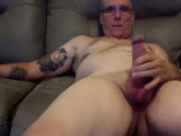 [07-10-20] actech2 private show from Chaturbate