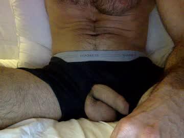 [21-06-20] boredhomeboredhome record private sex show from Chaturbate