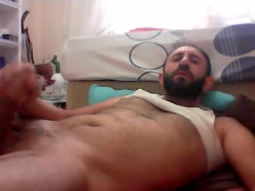 [15-07-20] withouthistory3434 video with dildo from Chaturbate