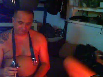 [24-09-20] happy_peppy record private from Chaturbate