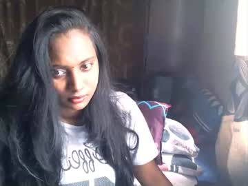 [27-01-21] indiansecretlove20 record video with toys from Chaturbate.com