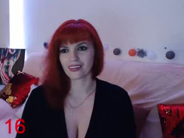 [22-05-21] gentlemila record show with toys from Chaturbate