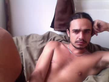 [08-01-21] chacecox private XXX show from Chaturbate.com