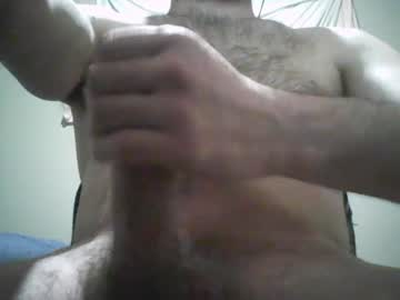 [31-03-20] johnlick469 record show with cum from Chaturbate