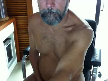 [21-10-20] goonerbr1962 record video from Chaturbate