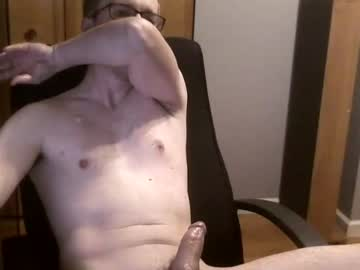 [19-12-20] slayeraz cam show from Chaturbate