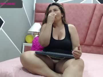 [19-01-21] victoria_swing chaturbate cam video