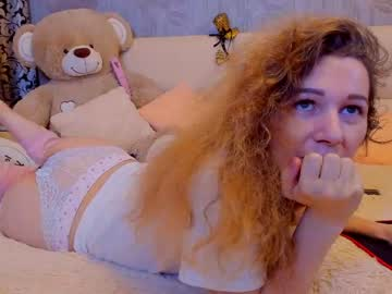[15-03-21] aleksa_look record cam show from Chaturbate