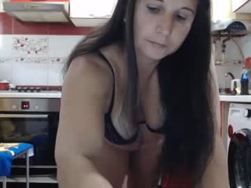 [04-09-21] carlasexy27 record blowjob show from Chaturbate.com