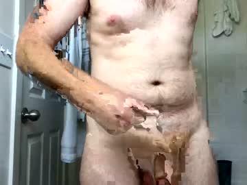 [19-10-20] freddypj video