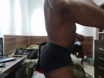 [30-08-20] hebertgomes webcam video