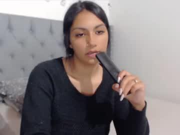 [14-08-21] lzzy_hale chaturbate private sex video