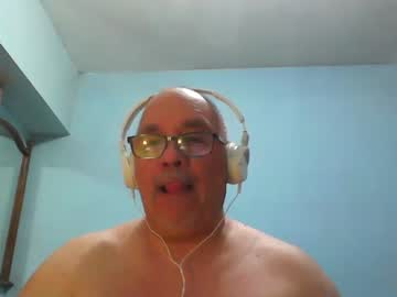 [10-07-21] alogeno record show with cum from Chaturbate