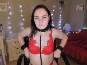 [21-01-21] ellinastam private webcam from Chaturbate