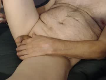 [09-05-20] curiousdave515 premium show video from Chaturbate