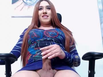 [25-02-21] flamethrowerxxx private from Chaturbate.com