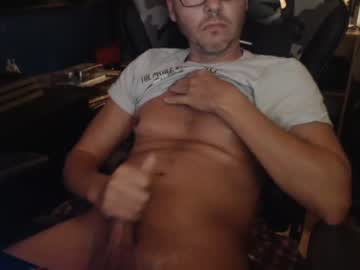 [15-04-21] scoobiechewy record public show from Chaturbate