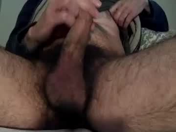 [16-12-20] zook99 video with dildo