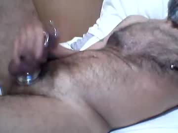 [25-11-20] nudemeeran1963 show with cum from Chaturbate.com