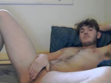 [07-12-20] queer_pussy public show video from Chaturbate.com