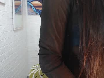 [14-04-21] yourwildestdreamxx record private sex video from Chaturbate