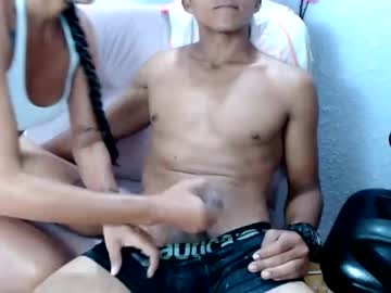 [23-01-21] couple_perver69 record private XXX video from Chaturbate
