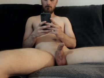 [25-05-20] nakedcamguy69 record video with dildo