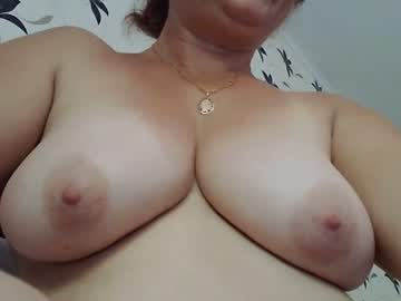 [13-08-21] lory34 record cam show from Chaturbate