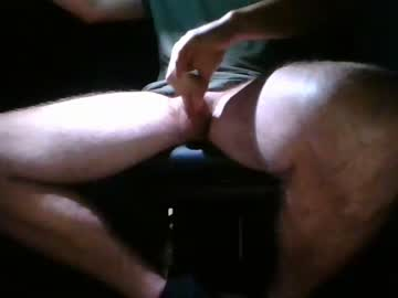 [17-09-21] nick04xx record private XXX video from Chaturbate