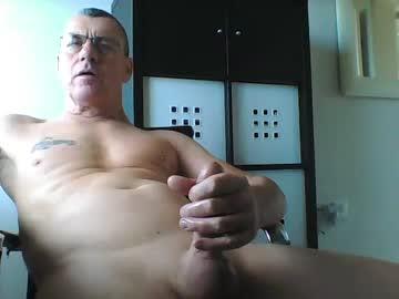 [12-08-21] pappnase111 blowjob video