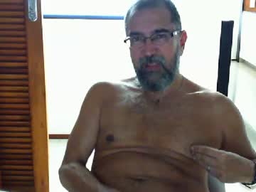 [08-10-20] goonerbr1962 record public webcam video from Chaturbate.com