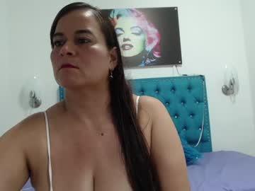 [21-11-20] charlottewill87 chaturbate public webcam video