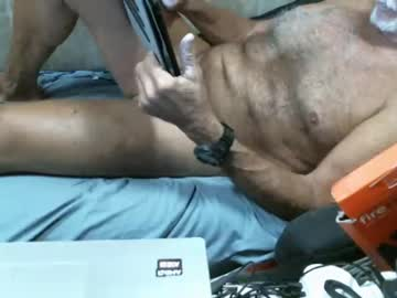 [20-04-21] inspired2b video with dildo from Chaturbate.com
